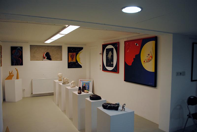 expo-tandem-riedeseltz02