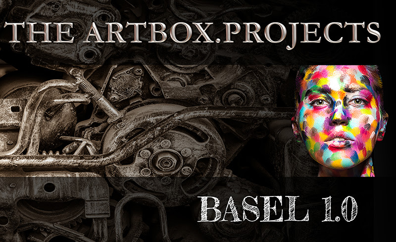 The Artbox.Project