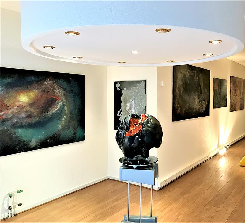 Galerie-Edition-OLDOR--Strasbourg